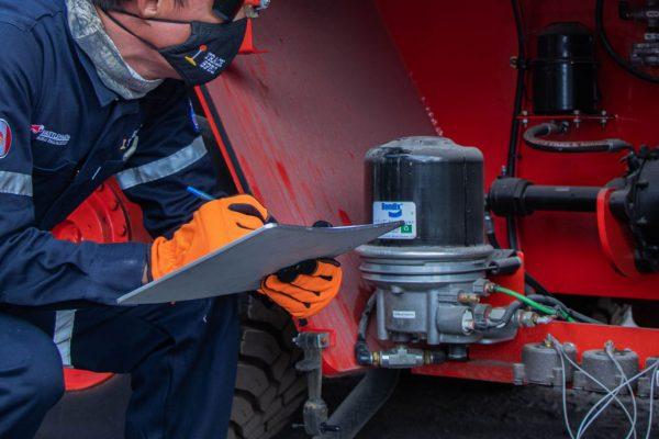 La importancia del mantenimiento de remolcadores ferroviarios y sus beneficios
