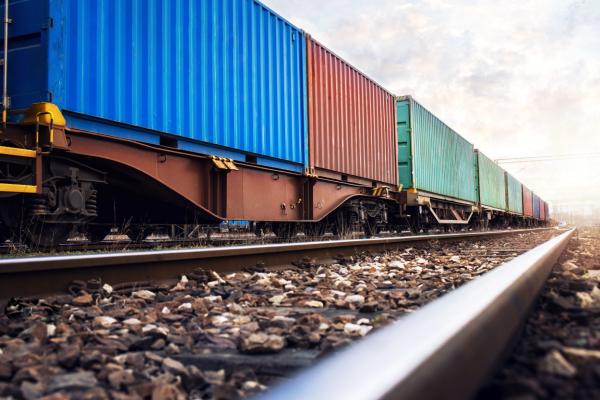¿Cómo funciona la nueva ley para la industria ferroviaria en México?