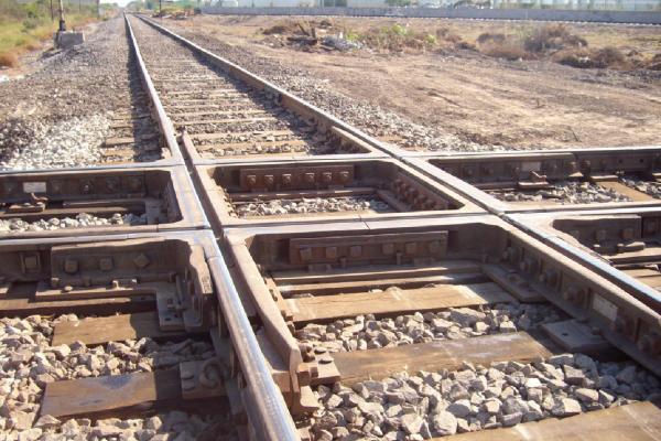 Las vías férreas en México y la importancia de su conservación