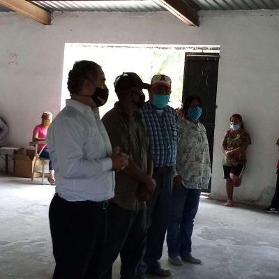 Paso de Guadalupe